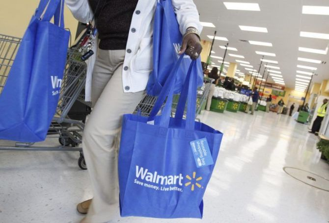 Roadblocks that could derail the Walmart, Flipkart deal