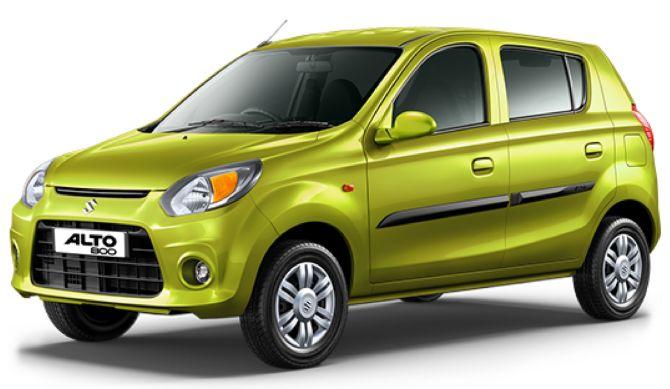 Car Tyre Price List In Kerala
