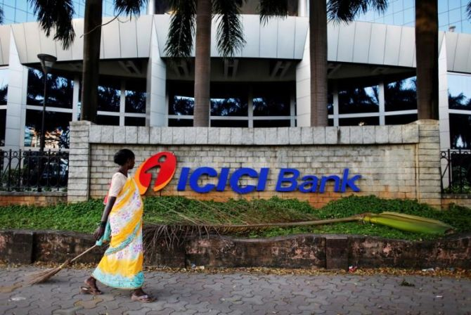 Videocon paid ICICI Bank dues worth Rs 1000 cr till Dec last year