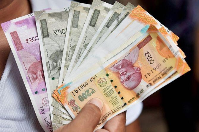 Aquis cash advance photo 3