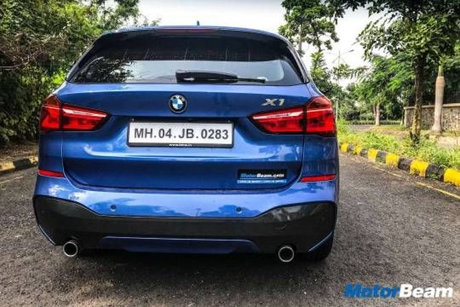 bmw x1 is a good package overall business. Black Bedroom Furniture Sets. Home Design Ideas