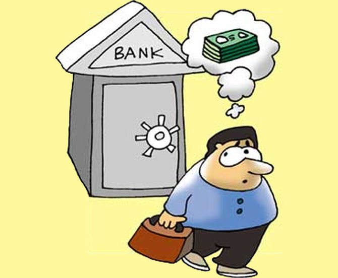 Co-op banks may come under Banking Act