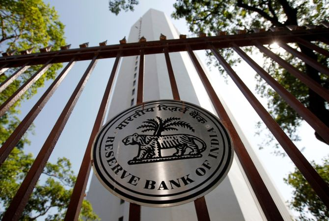 'RBI to cut rates by 40 bps by Feb'