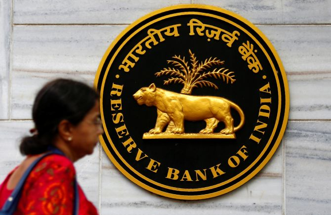 How RBI's reserves can boost the economy