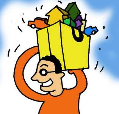Why expensive gifts are bad tax news