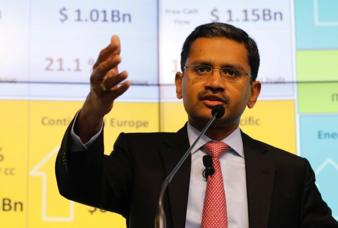 TCS Q2 net profit up 22.6% to Rs 7,901 crore Y-o-Y
