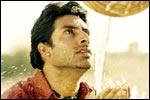 Abhishek Bachchan in Mumbai Se Aaya Mera Dost