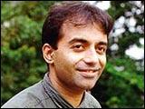 Suniel Anand