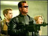 A still from Terminator 3