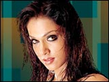 Isha Koppikar