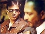 Vivek Oberoi, Nana Patekar in Darna Mana Hai