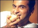 Sanjay Kapoor in Darna Mana Hai