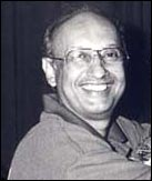 Manmohan Desai