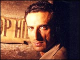 Rahul Dev in 88 Antop Hill