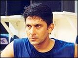 Arshad Warsi in Waisa Bhi Hota Hai II