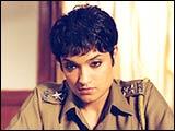 Sandhya Mridul in Waisa Bhi Hota Hai II