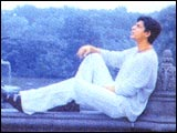 Shah Rukh in Kal Ho Naa Ho