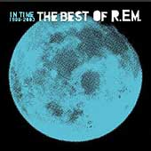 In Time: The Best Of REM