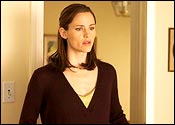 Jennifer Garner in 13 Going On 30