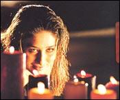 Kareena in Fida