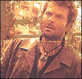 Anil Kapoor in Musafir