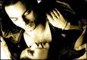 Sohail Khan and Hina