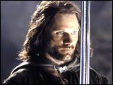 A still from The Lord Of The Rings