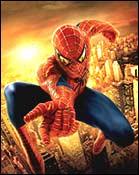 A still from Spider-Man 2