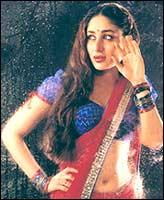 Kareena Kapoor in Chameli