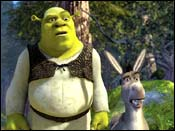 A still from Shrek