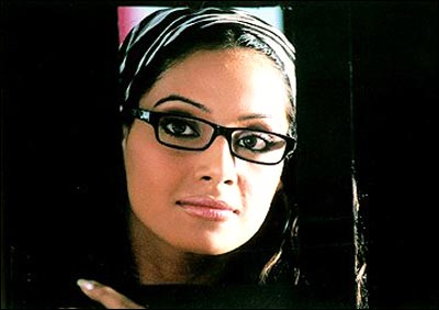 Bipasha Basu in 'Chehra'