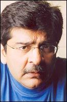 Jayesh Seth