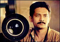 Atul Kulkarni in 1:1.6, An Ode To Lost Love