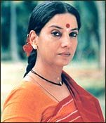 Shabana in Morning Raga
