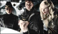 A still from Sky Captain