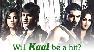 Will Kaal be a hit?