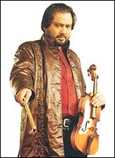 Ismail Durbar