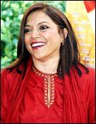 The Name sake – Mira nair * Kal Penn , Shahira nair , Irfan Khan ,Tabu