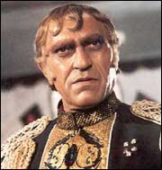 Amrish Puri is dead