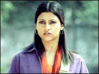 Konkona Sen-Sharma