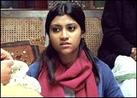Konkona Sen-Sharma in Amu