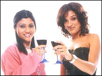 A still from Page 3