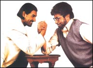 A still from Viruddh
