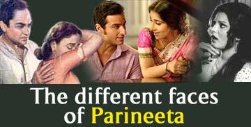Parineeta Movie Full Download In Hindi