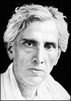 Sarat Chandra Chatterjee