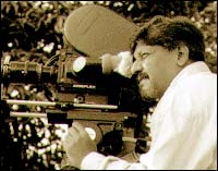 Amol Palekar