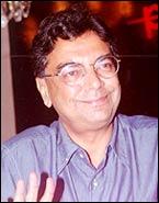 Khalid Mohammed