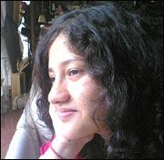 Anmol Malik