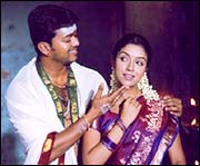 A still from Sivakasi