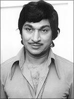 When Rajkumar sang…